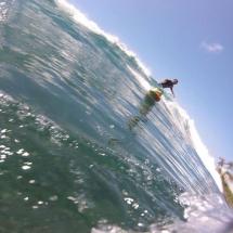 バリ サーフィン ガイド